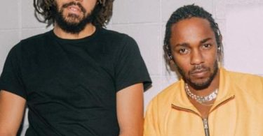 Download J Cole Home Ft Kendrick Lamar MP3 Download
