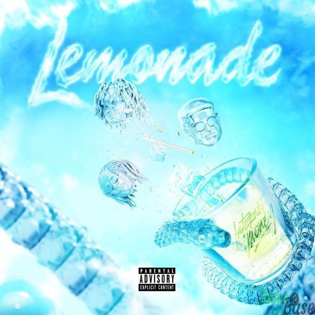 Internet Money Lemonade Mp3 Download