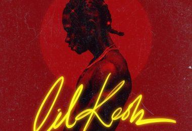 Lil Kesh All The Way