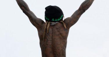 ALBUM: Lil Wayne – Tha Carter V (Deluxe)