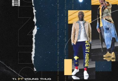 T.I. Ft. Young Thug – Ring
