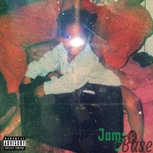 Tory Lanez – Jokes On Me