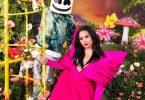 Demi Lovato – Still Have Me