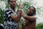 Download Lil Baby & 42 Dugg We Paid MP3 Download