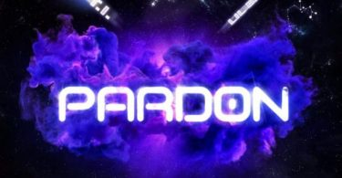 T.I. Ft. Lil Baby – Pardon