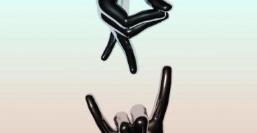 Preme & Popcaan Ft. Wiz Khalifa – Wining Queen