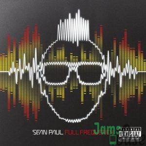 Sean Paul – Turn It Up