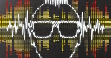 Sean Paul Ft. Juicy J, 2 Chainz & Nicki Minaj – Entertainment 2.0