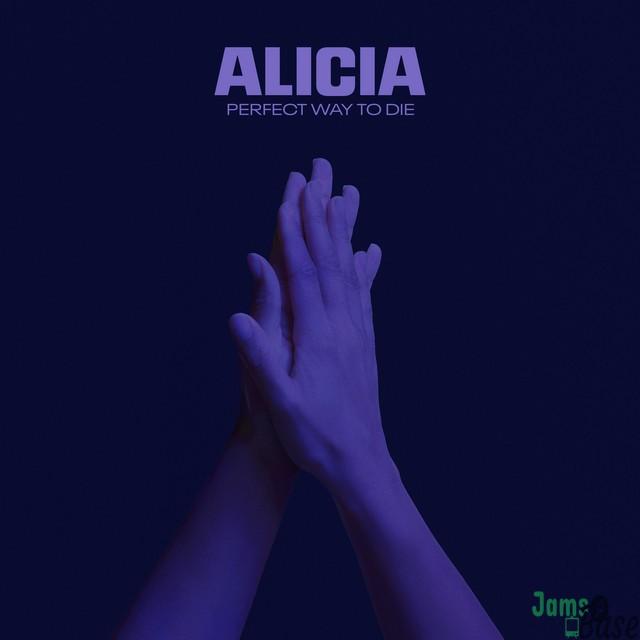 Alicia Keys – Perfect Way To Die