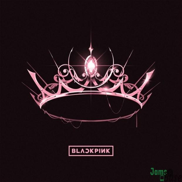 Blackpink – Pretty Savage
