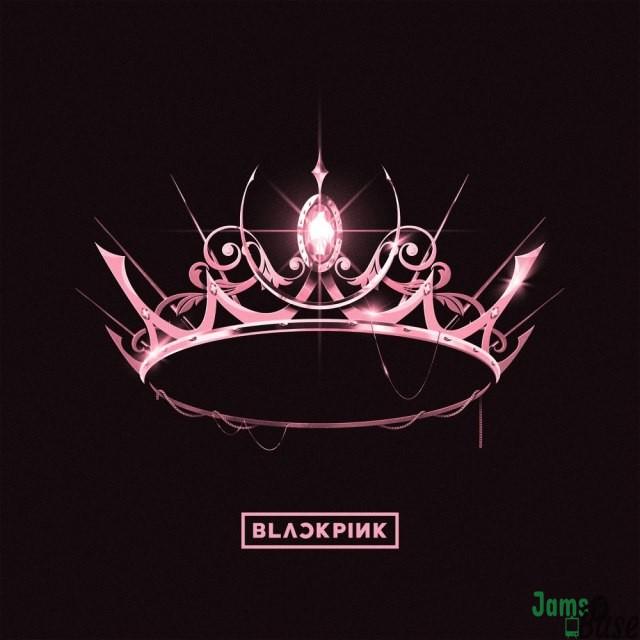 ALBUM: BLACKPINK – THE ALBUM