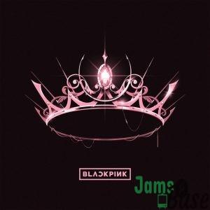 Blackpink – Love To Hate Me