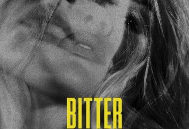 FLETCHER & Kito Ft. Trevor Daniel – Bitter