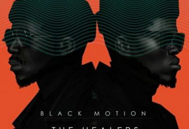 Black Motion – Sibusiso Ft. Samthing Soweto Mp3 download