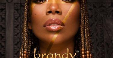 Brandy – Rather Be