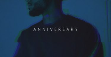 ALBUM: Bryson Tiller – A N N I V E R S A R Y