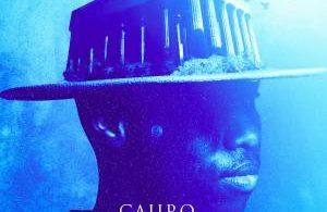 Caiiro – Technology