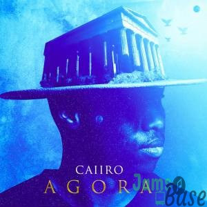 Caiiro – Tomorrow Never Comes