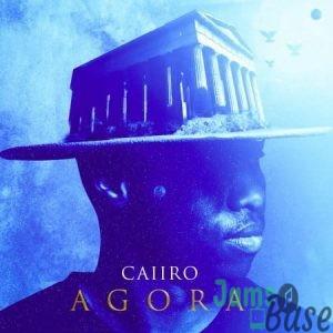 Caiiro – Entabeni (feat. Pixie L)