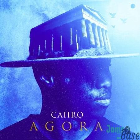 Caiiro – Ntyilo Ntyilo (feat. Anda Cass)