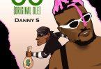 Danny S O.O (Original Ole)