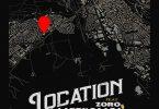 Deejay J Masta Location