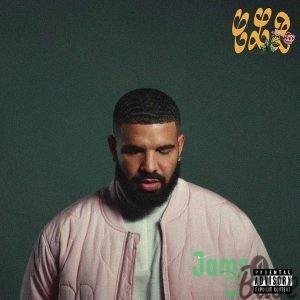 Drake – Love Sick