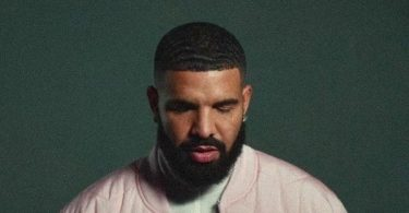 Drake Ft. Headie One – Only You