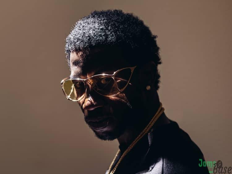Roboy – 1017 Loaded Ft. Gucci Mane, Big Scarr & Enchanting