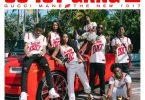 Gucci Mane – Endzone