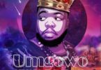 Heavy K & Csana – Umgow