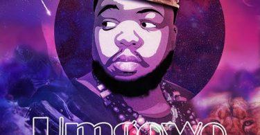 Heavy-K Umgowo