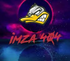 Imza 404 – Resurrection Ft. Moukz