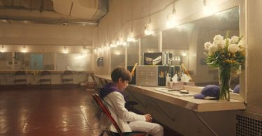 Justin Bieber & benny blanco – Lonel