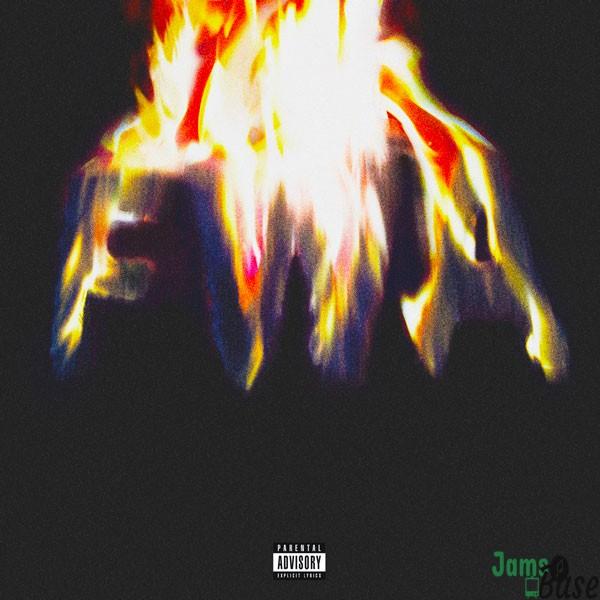 ALBUM: Lil Wayne – FWA