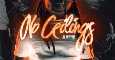 Lil Wayne Ft. Drake – I'm Single