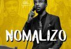 Lindough – Nomalizo (feat. Dj Catzico)