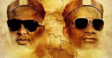 Malumz On Decks – iThemba Lami ft. Lizwi