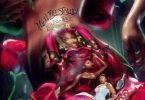 Megan Thee Stallion Ft. Young Thug – Don't Stop