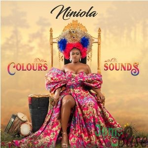 Niniola – Night & Day ft. Nonso Amadi