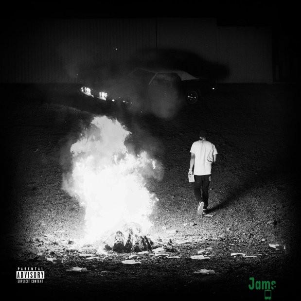 ALBUM: REASON – New Beginnings