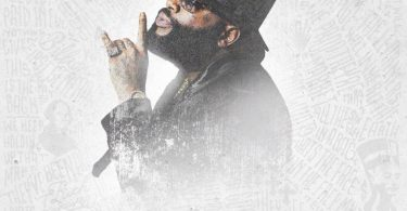 ALBUM: Rick Ross – Black Market