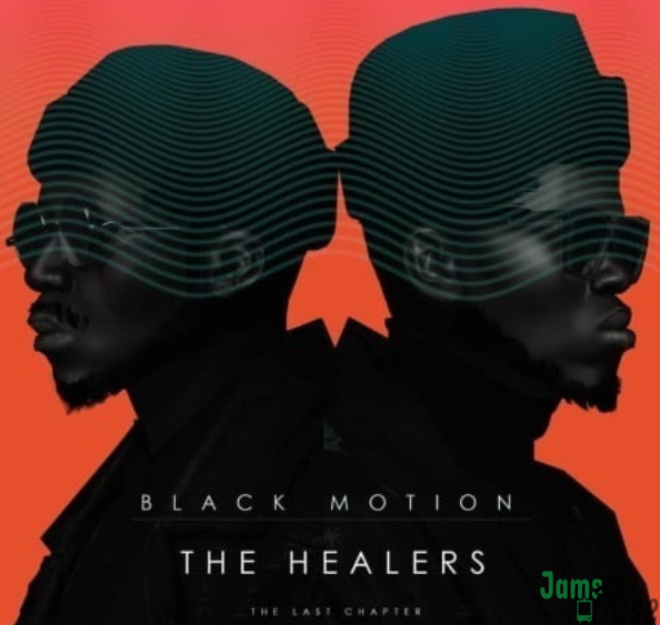 DOWNLOAD Black Motion – I Wanna Be ft. Kabza De Small, DJ Maphorisa & Brenden Praise MP3