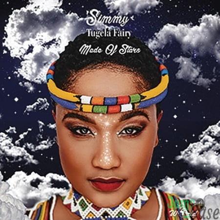 Simmy – Emakhaya ft. Sun-EL Musician, Da Capo