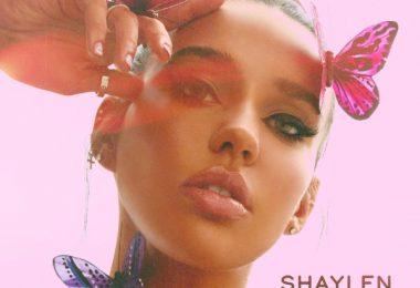 Shaylen – Roll The Dice