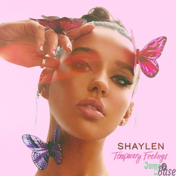 Shaylen – Roll The Dice