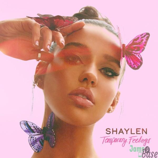 Shaylen – Voicemails