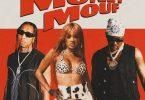 Tyga Ft. Saweetie & YG – Money Mouf