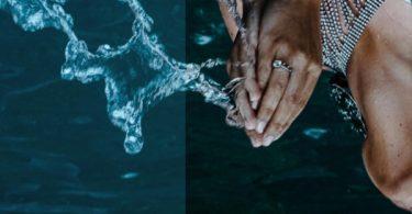 FINLAY – Deep End (Mokita Remix)