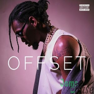 Offset Ft. 21 Savage & Nicki Minaj – No Flag